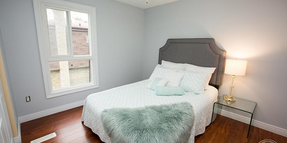 KA-Staging-Mississauga-Bedroom_1