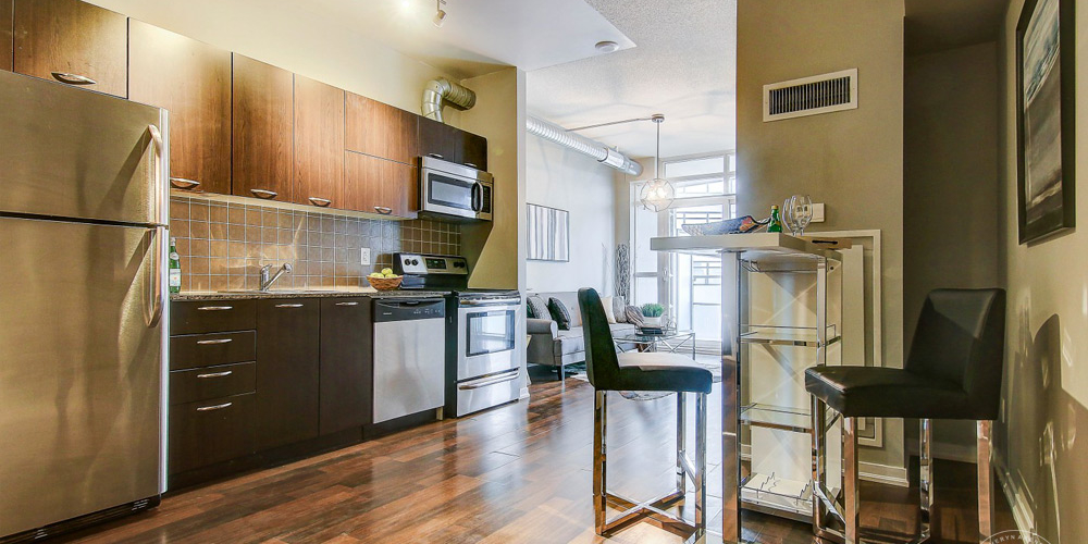 KA-Staging-Liberty-Village-Kitchen-2