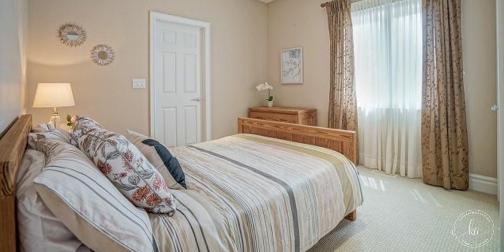 KA-Staging-Bayview-Bedroom_1-1