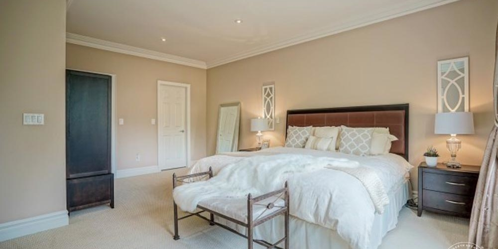 KA-Staging-Bayview-Bedroom_4