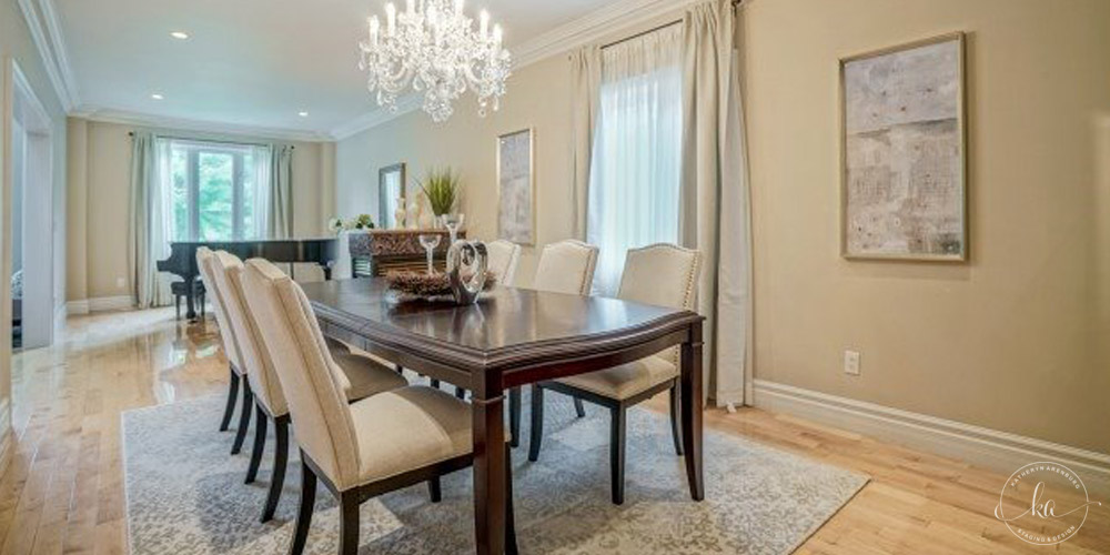 KA-Staging-Bayview-Dining-Room_1-1