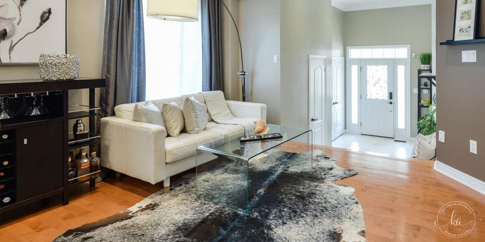 KA-Staging-Bristol-Living-Room_1-1