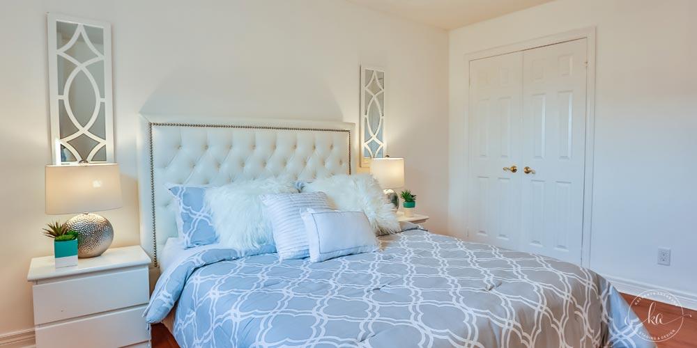 KA-Staging-Cachet-Wood-Bedroom_2-1