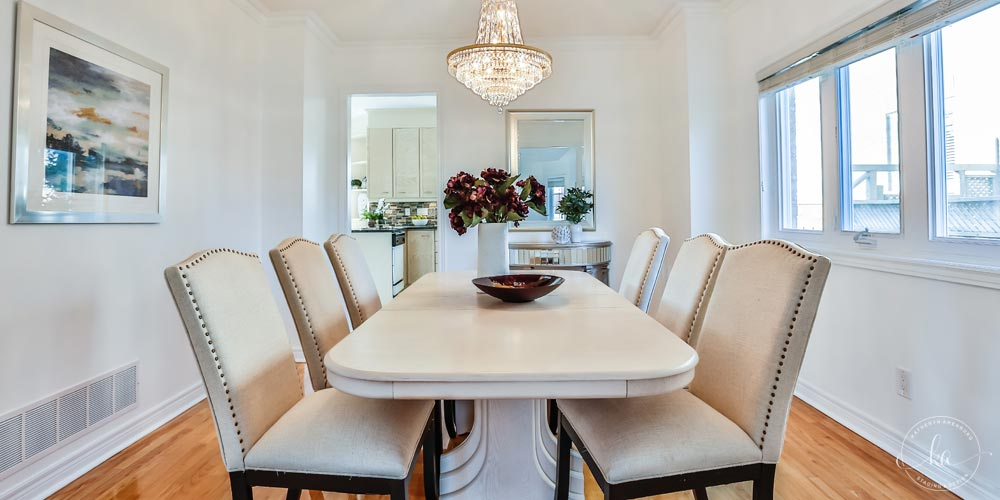 KA-Staging-Cachet-Wood-Dining-Room_1-1