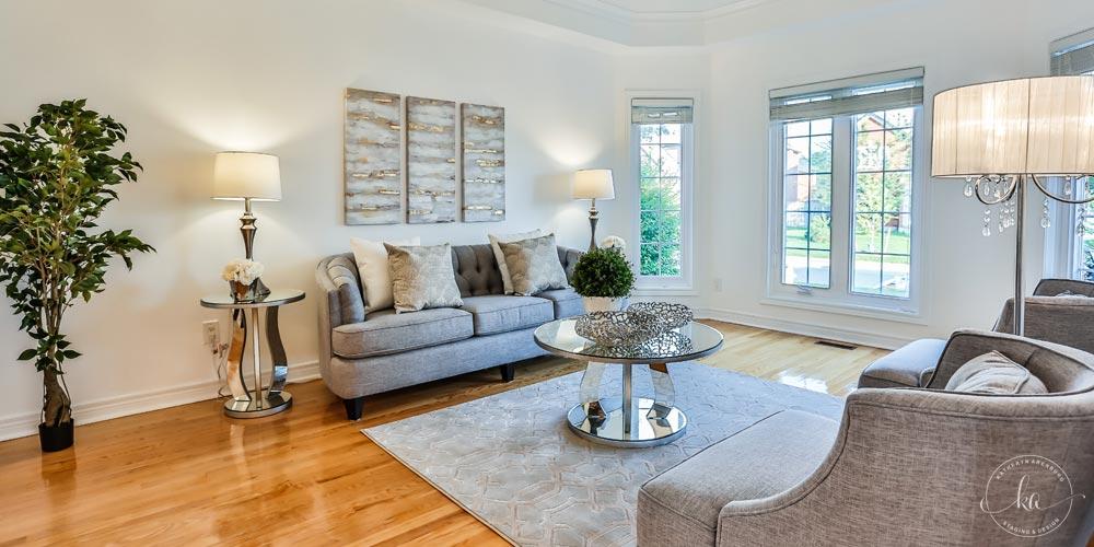 KA-Staging-Cachet-Wood-Living-Room_3-1