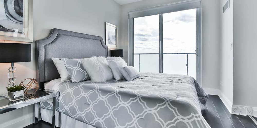 KA-Staging-Condo-Bay-Bloor-Bedroom_2-1