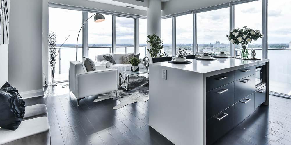 KA-Staging-Condo-Bay-Bloor-Living-Room_1-1