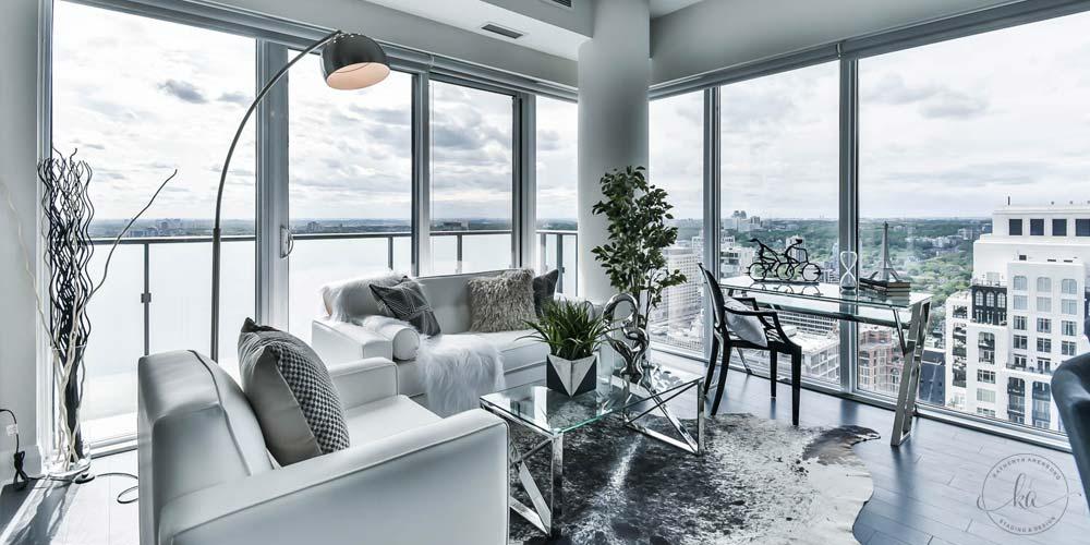 KA-Staging-Condo-Bay-Bloor-Living-Room_2-1
