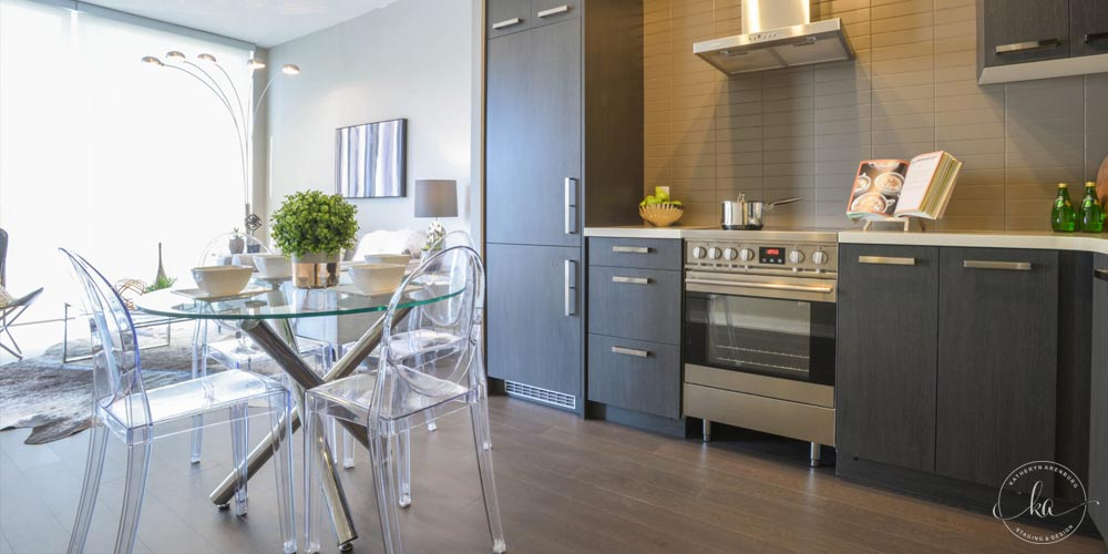 KA-Staging-Condo-Front-St-Kitchen_1-1