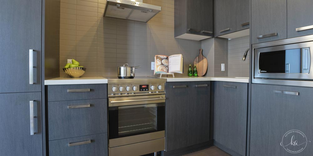 KA-Staging-Condo-Front-St-Kitchen_2-1