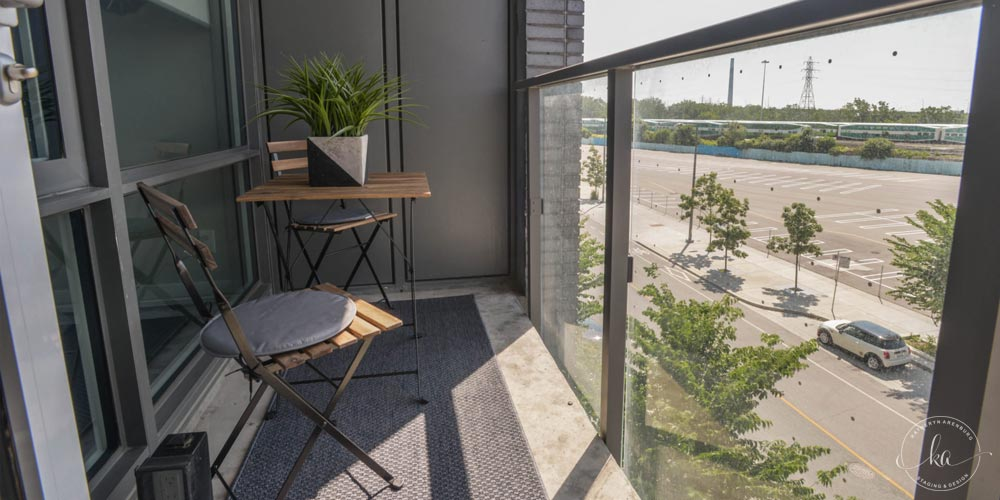 KA-Staging-Condo-Front-St-Patio_1-1