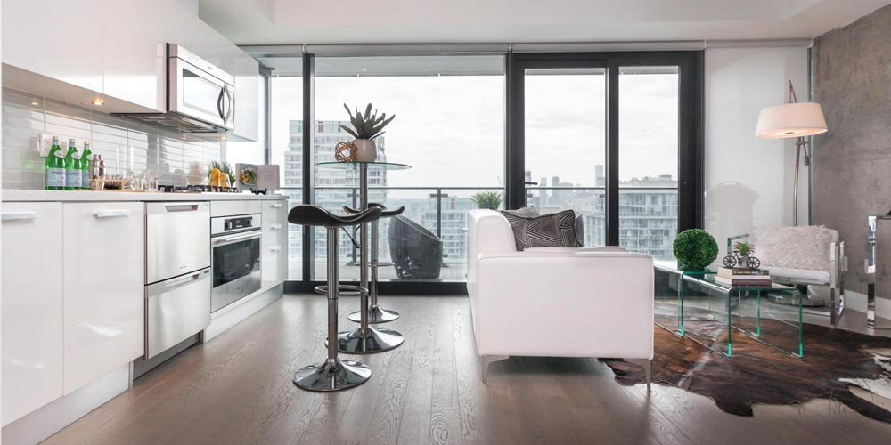 KA-Staging-Condo-King-St-Living-Kitchen_1-1