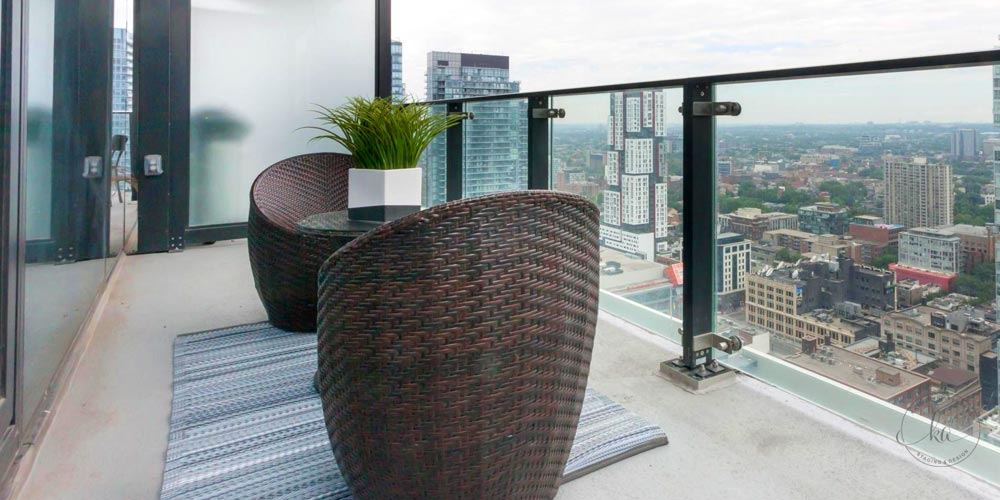 KA-Staging-Condo-King-St-Patio_1-1