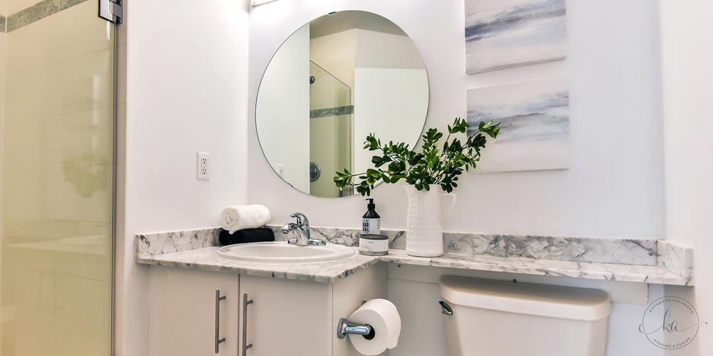 KA-Staging-Condo-Yonge-Bathoom-1-1
