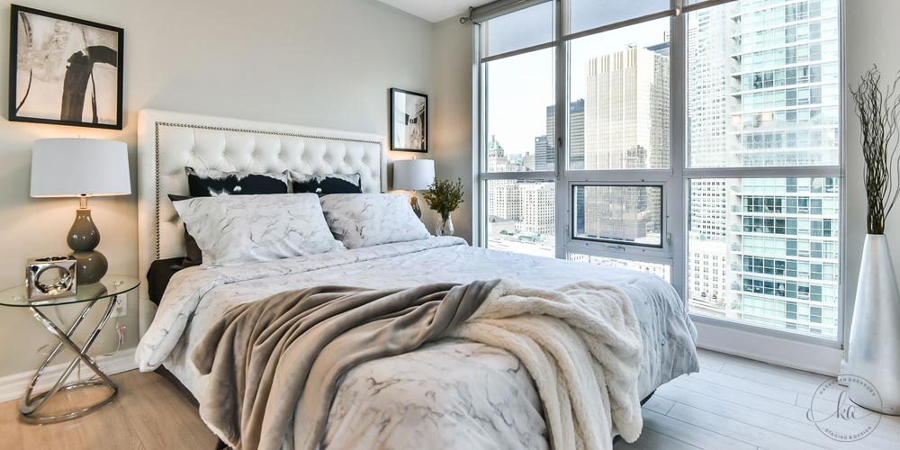 KA-Staging-Condo-Yonge-Bedroom-2-1