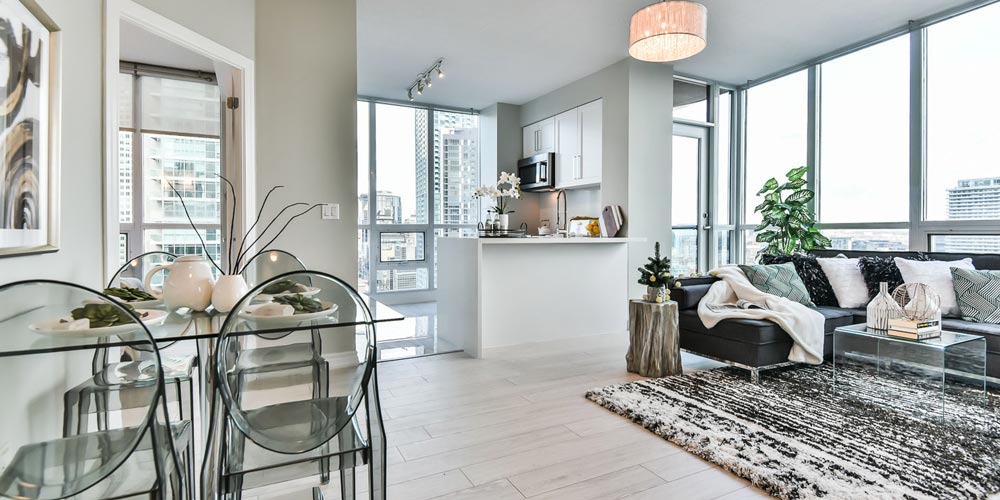 KA-Staging-Condo-Yonge-Dining-Room-2-1