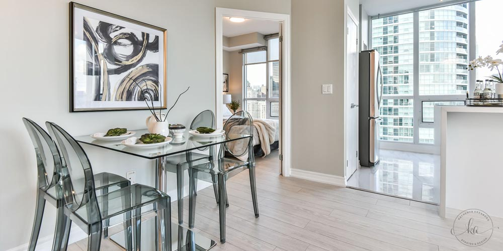 KA-Staging-Condo-Yonge-Dining-Room1-1