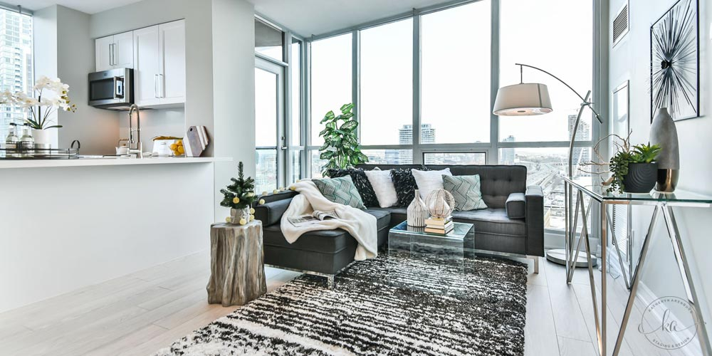 KA-Staging-Condo-Yonge-Living-Room-2-1