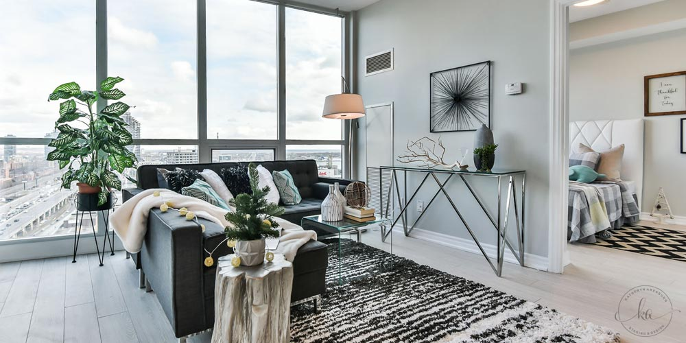 KA-Staging-Condo-Yonge-Living-Room-3-1