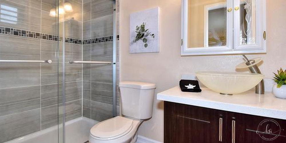 KA-Staging-Newmarket-Bathroom_2-1