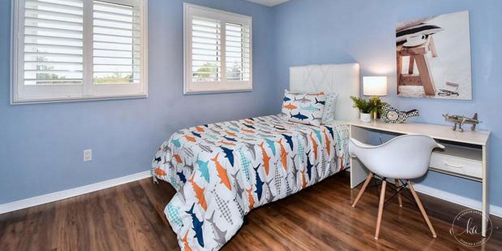 KA-Staging-Newmarket-Bedroom_1-1