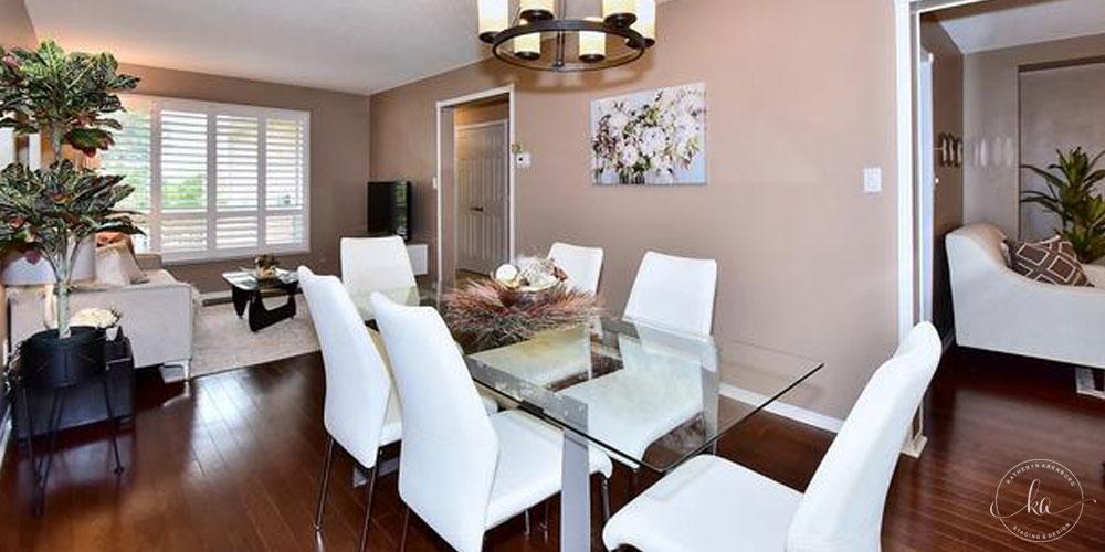 KA-Staging-Newmarket-Dining-Living-Room_2-1