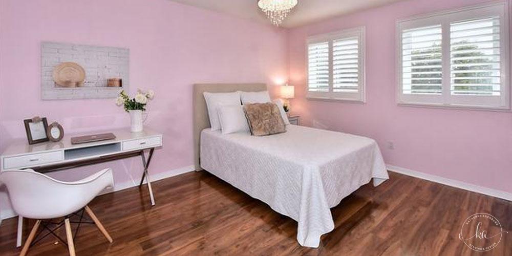 KA-Staging-Newmarket-Girl-Bedroom_1-1