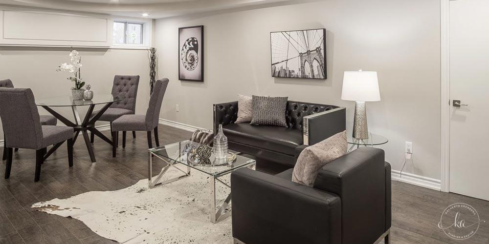 KA-Staging-Richmond-Hill-Basement-Living-Room_1-1