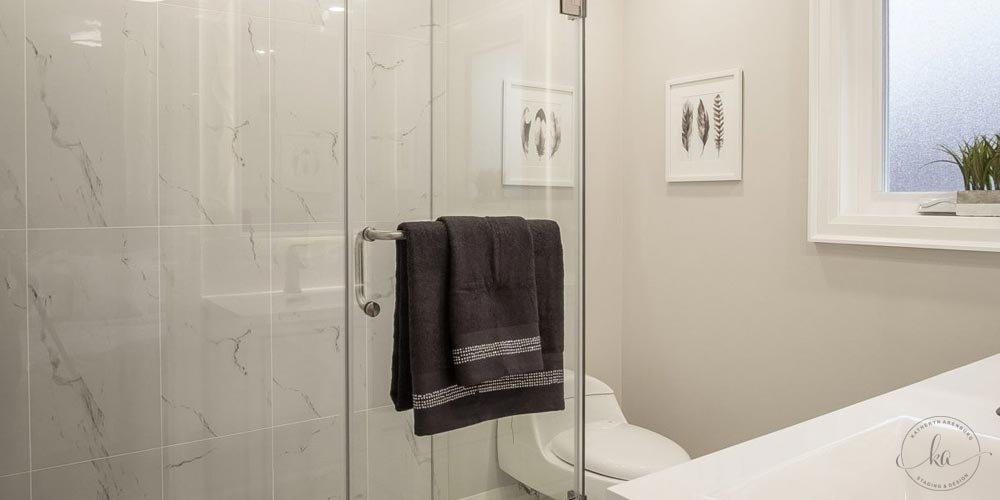 KA-Staging-Richmond-Hill-Bathroom_1-1
