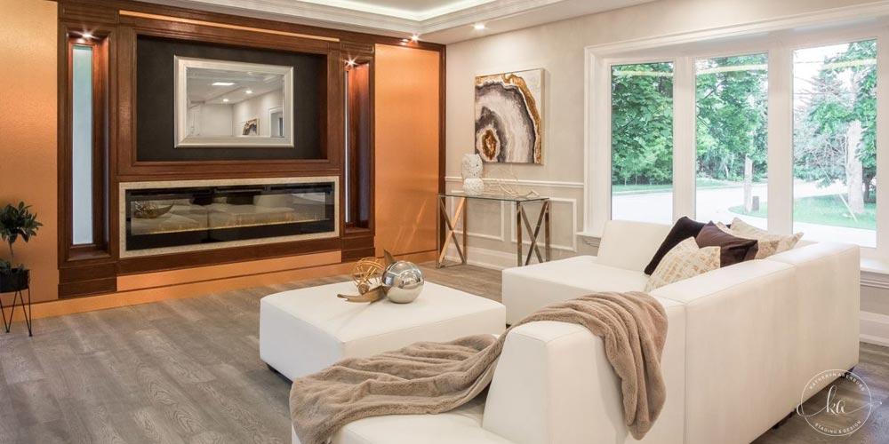 KA-Staging-Richmond-Hill-Living-Room_1-1