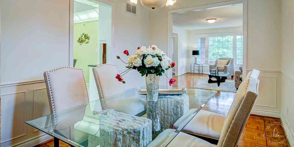 KA-Staging-Thornhill-Dining-Room_3-1
