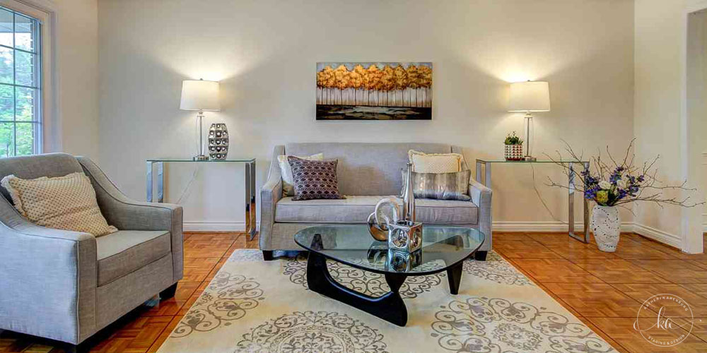 KA-Staging-Thornhill-Living-Room_1-1