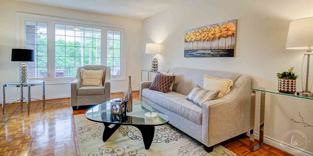 KA-Staging-Thornhill-Living-Room_2-1